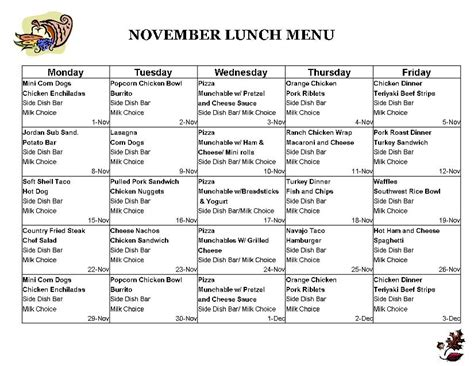 School Lunch Ideas Business Attire Hawaii Casual Event Meaning For Fat Ladies Dress Code Outfits Do's And Don'ts