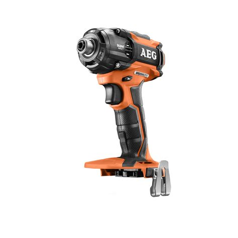aeg bss  op   brushless oil pulse impact driver