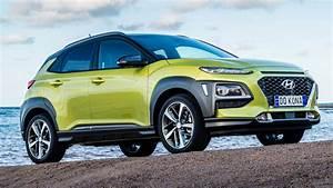 Hyundai Kona Jahreswagen : review 2017 hyundai kona review ~ Kayakingforconservation.com Haus und Dekorationen