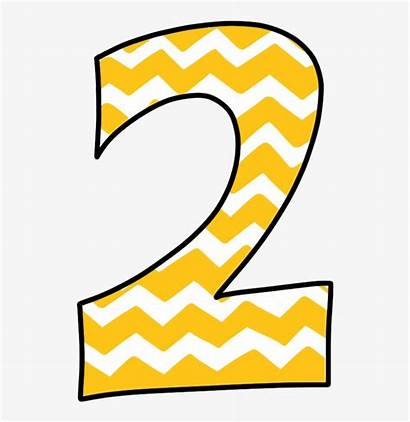 Number Clipart Yellow Clip Sesame Street Oobleck