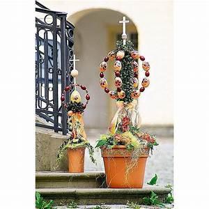Wohnwände Günstig Online Bestellen : gestell f r osterpalme g nstig online bestellen ~ Bigdaddyawards.com Haus und Dekorationen