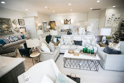 home decor shopping new showroom and home decor shop l m interior design