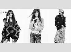 5bbd253dd9266 Fotos zapatos planos mujer otoño invierno 2017 2018 Zara4 Catálogo Zara  online