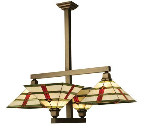 prairie style ceiling fan meyda 65334 prairie arrowhead semi flush ceiling fixture