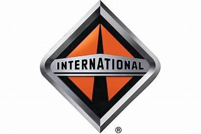 International Navistar Brands