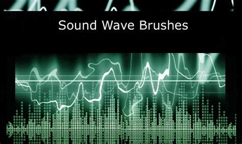photoshop wave brushes  abr format