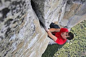 'Free Solo' Sets Documentary Record at Indie Box Office