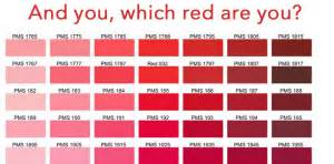 Light Cramps No Period by Bright Red Period Blood A Sign Of Implantation