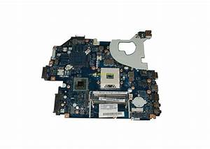 Motherboard Mb R9702 003 P5we0 La
