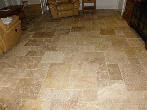 flooring tile floor tiling