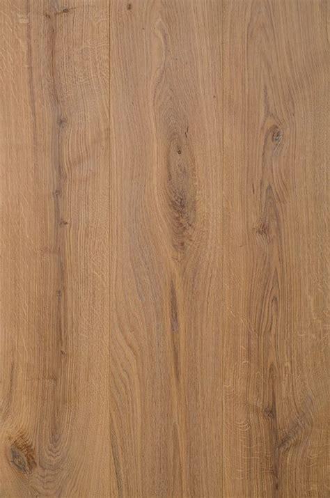 oak birch     modern  unique hardwood