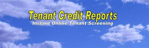 landlord protection agency free forms free landlord forms landlord protection agency auto