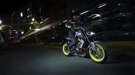 Yamaha Mt 09 Backgrounds by Yamaha Mt 09 Bilder Wallpaper