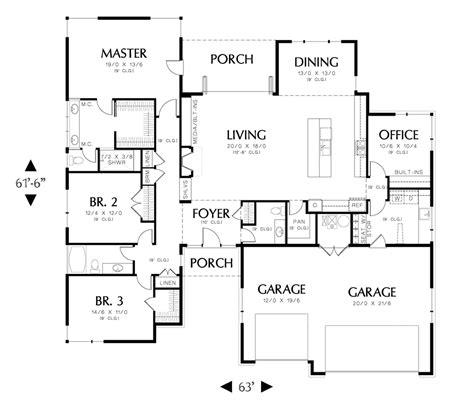 kitchen design layouts house plan 1245 the riverside 3867