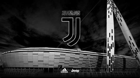 Juventus Desktop Wallpaper | 2021 Football Wallpaper