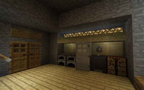 kitchen ideas minecraft cool kitchen ideas minecraft vriuste decorating clear