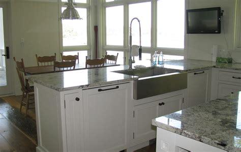 west island kitchen west coast gulf island kitchen welsey