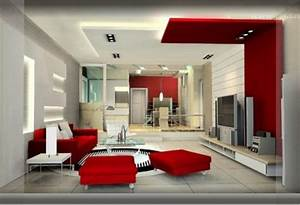 modern living room decorating ideas dgmagnetscom With excellent living room design ideas for modern house