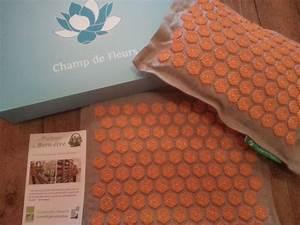 boutique bio produits dietetiques naturels With tapis champ de fleurs avec canapé ariana