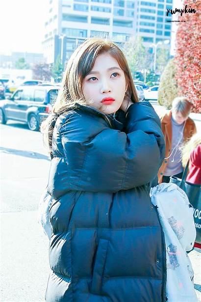 Joy Velvet Android Iphone Asiachan Pop