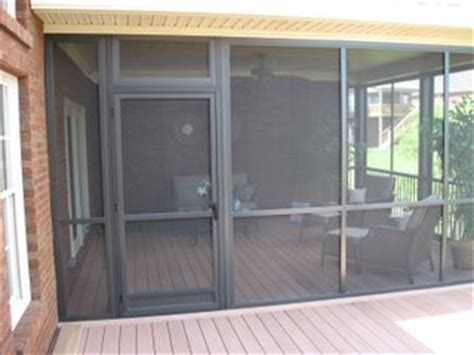 screen porches carports louisville car port ky window