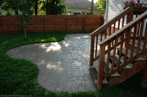 home depot patio pavers decosee home depot pavers