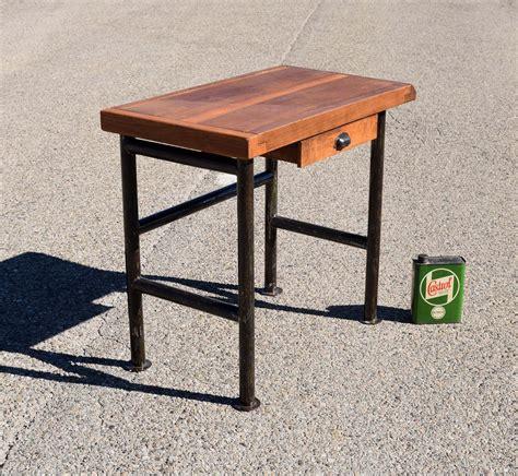meubles de bureau pas cher superbe meubles de salon pas cher ensembles de moins de