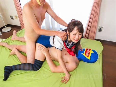 schoolgirlshd 巨乳のav女優 yuri sakurai nude pic gallery 539259