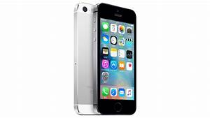 Uq mobileiphone 5s4800sim for Iphone 5 cost 800 good twitter