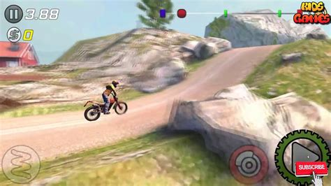 Bike Games Android 2017, Best Driving Games, Racing Games