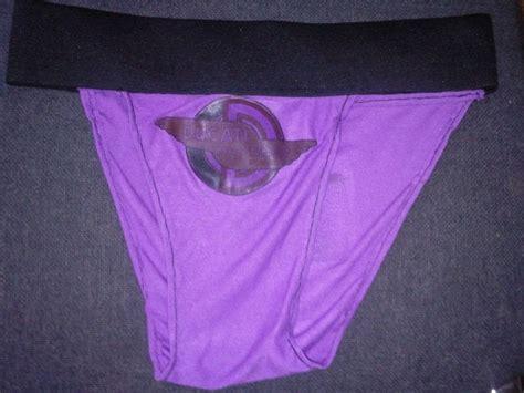 mens homemade underwear  piece  nightwear lingerie