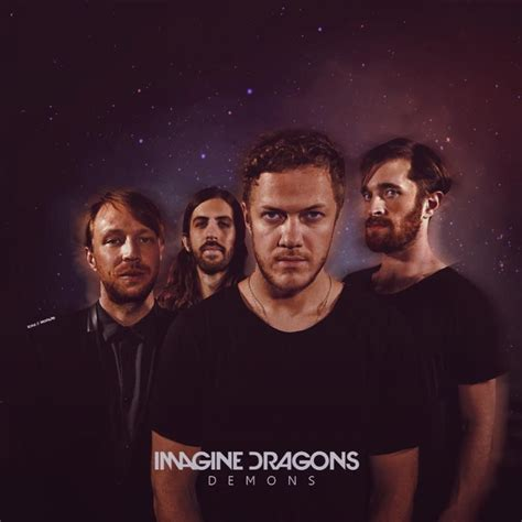 Imagine Dragons In Concerto Guesthero