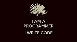 java programming wallpaper 64 images