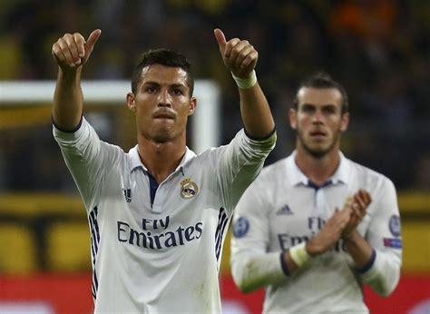 Real Madrid vs Athletic Bilbao La Liga live streaming ...