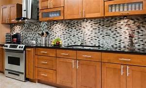 tendencias en muebles de cocina platinum express With what kind of paint to use on kitchen cabinets for sample stickers