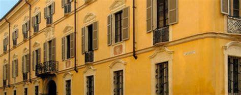 Www Banca Di Piacenza by Banca Di Piacenza Giuseppe Nenna Alla Presidenza Cda