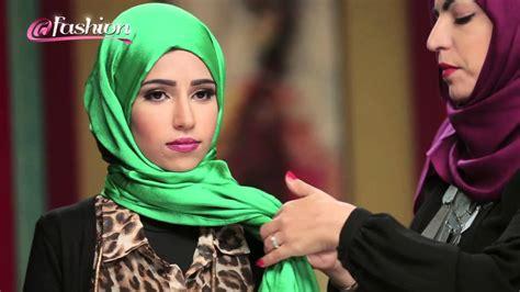 hijab style  work youtube
