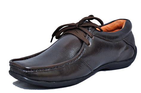 Mens Formal Shoes Offer Online