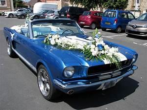 Ford Boulogne Billancourt : location ford mustang 300 cv de 1966 pour mariage hauts de seine ~ Gottalentnigeria.com Avis de Voitures
