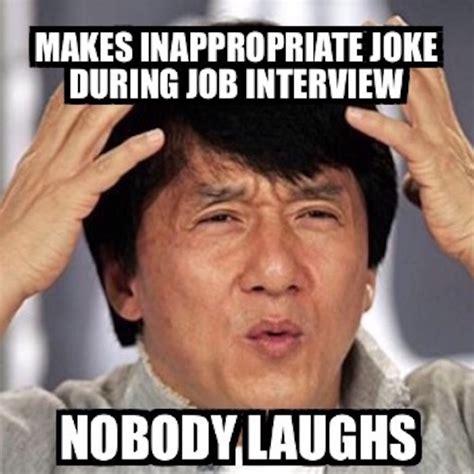 Job Search Meme - 193 ll 225 skeres 233 ssel kapcsolatos m 233 mek cvonline hu