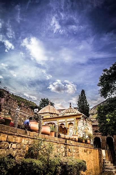 Saidpur Village Pur Islamabad Said Wikipedia Pakistan