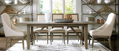 Furniture Atlanta by About Intaglia Home Collection An Atlanta Furniture Store