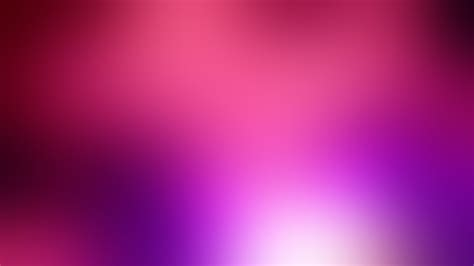 Download Wallpaper 1920x1080 Pink, Purple, Light