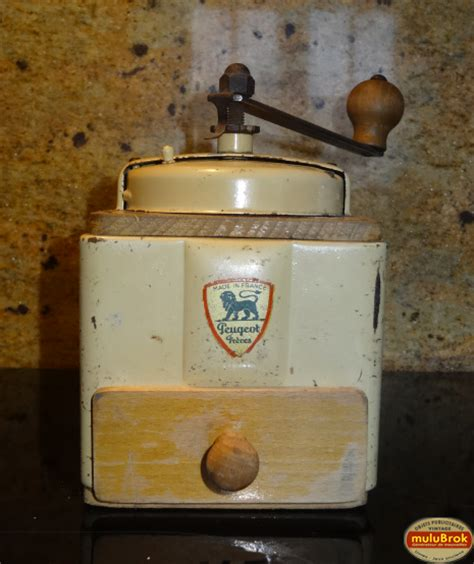 cours de cuisine sarreguemines objet collection moulin à café peugeot freres des