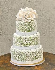 hochzeitstorten dekoration klassische hochzeitstorten weddingstyle de