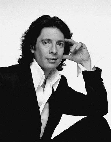 32 best What! Laurence Llewelyn-Bowen images on Pinterest