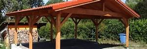 Carport Kosten Inklusive Aufbau : keilholzbau gartenhaus blockhaus ger tehaus pavillon carport ~ Whattoseeinmadrid.com Haus und Dekorationen