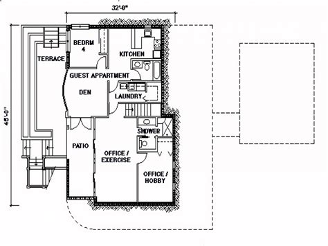 home plans with photos of interior modern shotgun house floor plans modern shotgun house