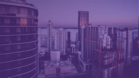 Tnabc miami's eighth annual conference goes virtual, event underscores technology's important role on january , , the north american bitcoin conference (tnabc) is preparing to kick off its. Solve.Care at The North American Bitcoin Conference in Miami   Solve.Care
