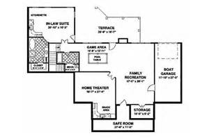 one craftsman home plans one craftsman house plans
